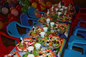 articole party