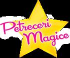 Petreceri Magice Logo